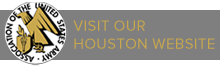 Houston button